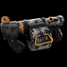 Killstreak Night Owl Mk.II Stickybomb Launcher (Factory New)