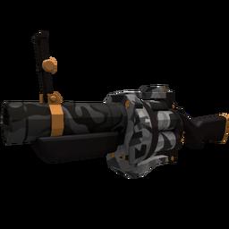 Specialized Killstreak Night Owl Mk.II Grenade Launcher (Factory New)