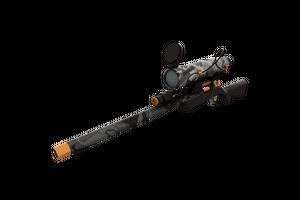 Night Owl Mk Ii Sniper Rifle Factory New