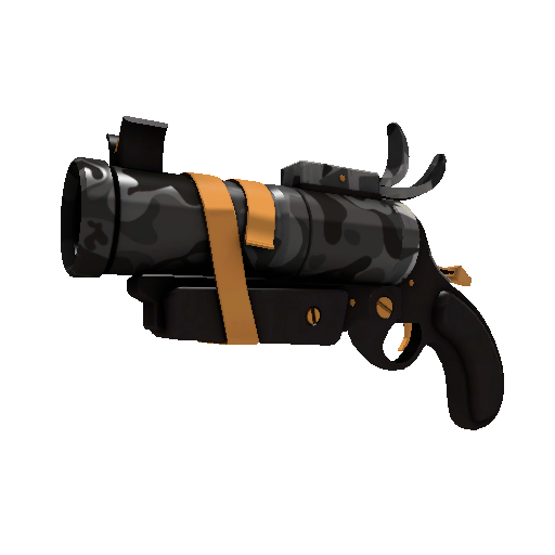 Night Owl Mk.II Detonator