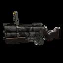 Night Owl Mk.II Loch-n-Load (Field-Tested)