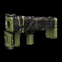 Woodsy Widowmaker Mk.II Black Box (Minimal Wear)