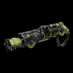 Specialized Killstreak Woodsy Widowmaker Mk.II Degreaser (Factory New)