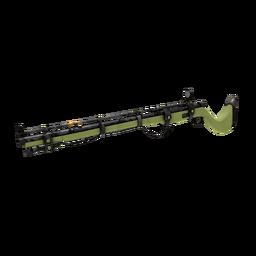 Specialized Killstreak Woodsy Widowmaker Mk.II Bazaar Bargain (Factory New)