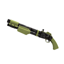 Killstreak Woodsy Widowmaker Mk.II Reserve Shooter (Factory New)