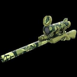 Backwoods Boomstick Mk.II Sniper Rifle (Factory New)