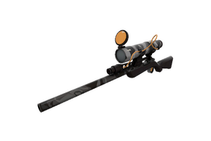 Night Owl Sniper Rifle Factory New