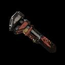 Civic Duty Mk.II Wrench (Well-Worn)