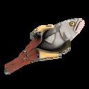 Civic Duty Mk.II Holy Mackerel (Field-Tested)