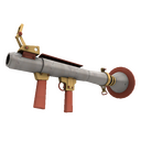 Civic Duty Mk.II Rocket Launcher (Factory New)