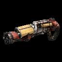Civic Duty Mk.II Degreaser (Well-Worn)