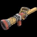 Civic Duty Mk.II Medi Gun (Field-Tested)