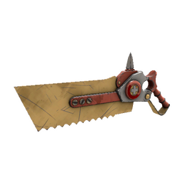 free tf2 item Civic Duty Mk.II Amputator (Well-Worn)