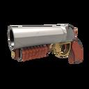 Civic Duty Mk.II Scorch Shot (Minimal Wear)