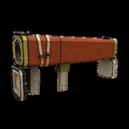 free tf2 item Smalltown Bringdown Mk.II Black Box (Field-Tested)