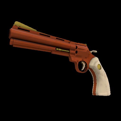 Smalltown Bringdown Mk.II Revolver
