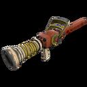 Smalltown Bringdown Mk.II Medi Gun (Well-Worn)