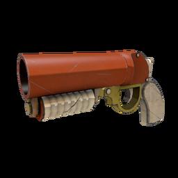 Smalltown Bringdown Mk.II Scorch Shot (Minimal Wear)