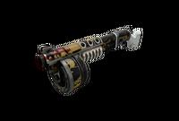 Dead Reckoner Mk.II Panic Attack (Well-Worn)