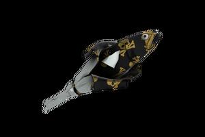 Professional Killstreak Dead Reckoner Mk Ii Holy Mackerel Factory New