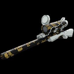Dead Reckoner Mk.II Sniper Rifle (Factory New)
