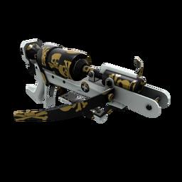 Dead Reckoner Mk.II Crusader's Crossbow (Factory New)