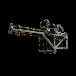 Dead Reckoner Mk.II Brass Beast (Well-Worn)
