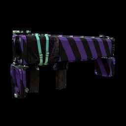 Specialized Killstreak Macabre Web Mk.II Black Box (Factory New)