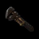 Nutcracker Mk.II Wrench (Field-Tested)