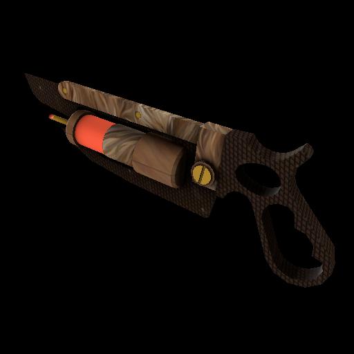 Nutcracker Mk.II Ubersaw