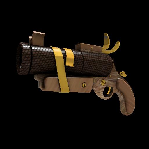 Nutcracker Mk.II Detonator