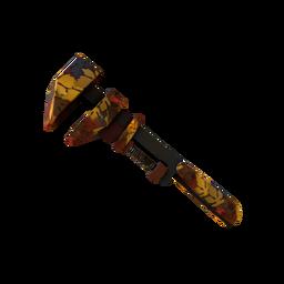 Killstreak Autumn Mk.II Wrench (Factory New)
