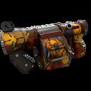 Autumn Mk.II Stickybomb Launcher (Minimal Wear)