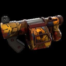 Autumn Mk.II Stickybomb Launcher (Factory New)