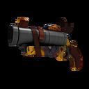 Autumn Mk.II Detonator (Factory New)
