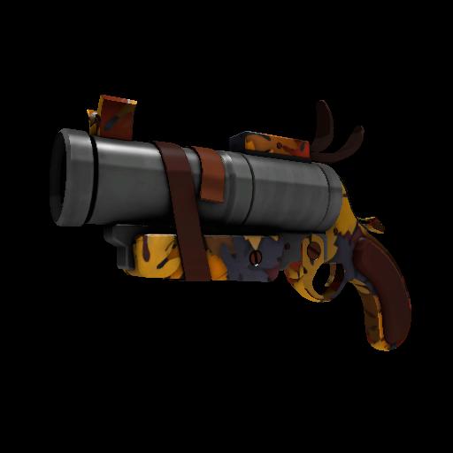 Autumn Mk.II Detonator