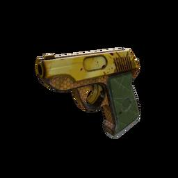 Piña Polished Pistol (Field-Tested)