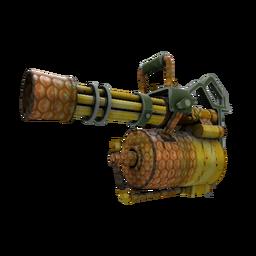 Piña Polished Minigun (Field-Tested)