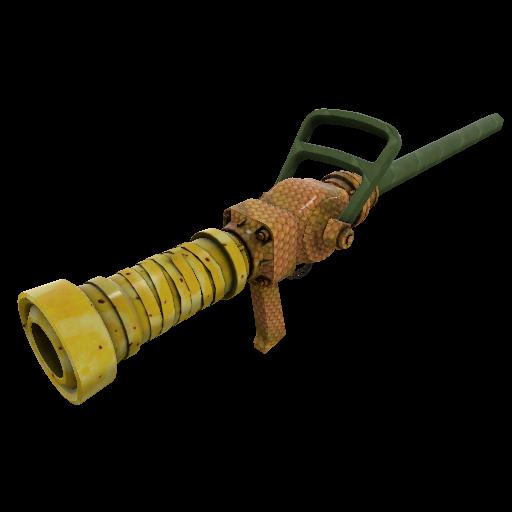 Pina Polished Medi Gun