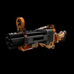 Anodized Aloha Iron Bomber (Factory New)