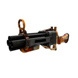 564a56f06712a Earn Free TF2 (Team Fortress 2) Item Anodized Aloha Iron Bomber (Factory  New) - GameTame