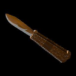 free tf2 item Dragon Slayer Knife (Factory New)
