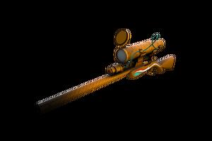Dragon Slayer Sniper Rifle Factory New