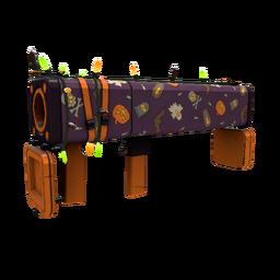 Festivized Horror Holiday Black Box (Minimal Wear)