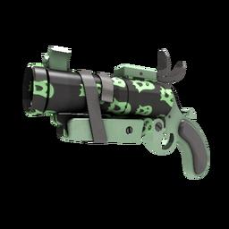 Haunted Ghosts Detonator (Factory New)
