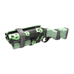 free tf2 item Haunted Ghosts Soda Popper (Factory New)