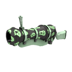 Haunted Ghosts Loose Cannon (Factory New)
