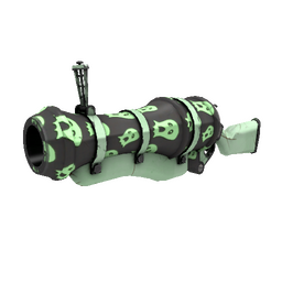 Haunted Ghosts Loose Cannon (Field-Tested)