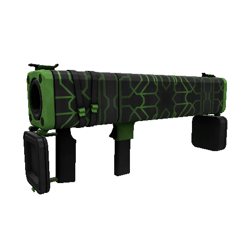Alien tech skins tfview - Alienware concealed carry ...
