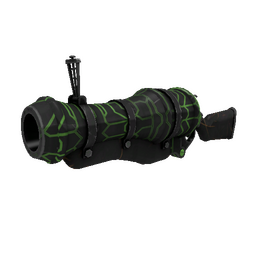 Specialized Killstreak Alien Tech Loose Cannon (Field-Tested)